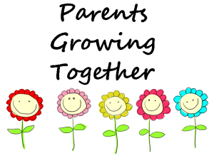 Parents growing together logo-jpeg